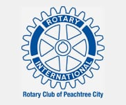 Rotary Club of Peachtree City Promise Place