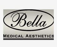 Bella Medical Aesthetics Promise Place