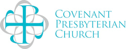 Covenant Presbyterian Church