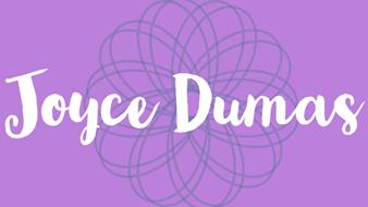 Joyce Dumas